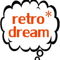 retro_dream