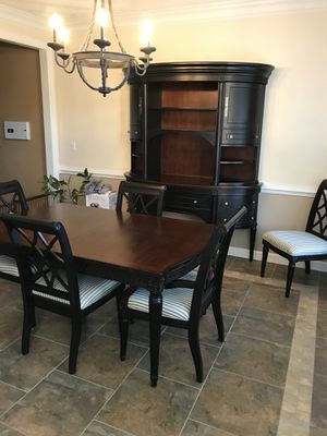 New And Used Dining Tables For Sale In Virginia Beach VA