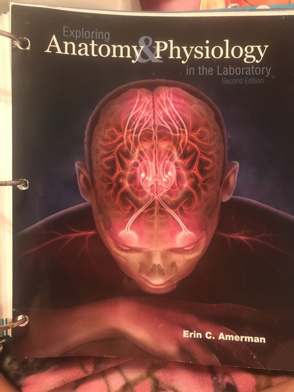 Fancy Aris Mhhe Com Anatomy And Physiology Picture Collection ...