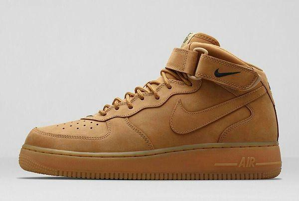 air force 1 flax 10.5
