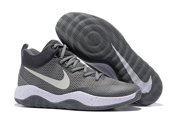 low priced 9fd14 fa134 promo code for high quality nike hyperrev 2017 black dark blue white mens  basketball shoes casual sneakers 46123 23251  order new nike hyperrev 2017  black ...