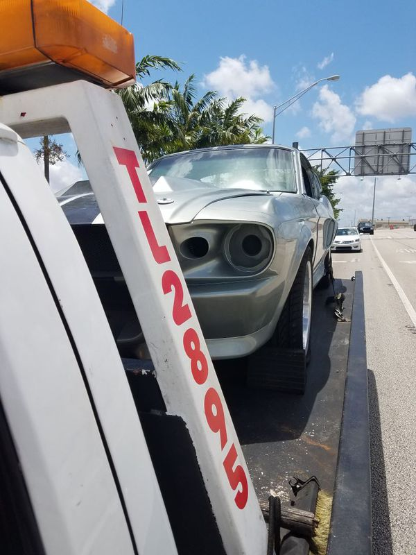 Jose campo towing cheap tow we buy junk cars (General) in Hialeah ...
