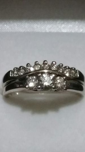 New and used Wedding rings for sale in Mountlake Terrace WA OfferUp