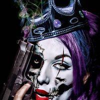 JokerQueen