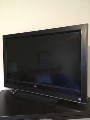 VIZIO 32 inch Eco LCD HDTV