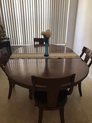 Best 10 New And Used Tables For Sale In West Palm Beach FL