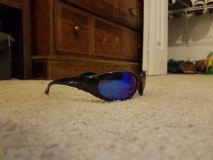 Xps mens sunglasses