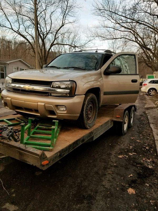 I will buy your junk car or truck (Cars & Trucks) in Saint Joseph ...