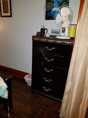 bedroom furniture albany ny. King Size Bedroom Set Furniture Albany Ny