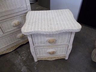 Pier 1 Imports Wicket Jamaica Collection Bedroom Furniture  BUY BY PIECE OR  BUNDLE Pier 1 Imports Wicket Jamaica Collection Bedroom Furniture  BUY BY  . Pier 1 Rattan Bedroom Set. Home Design Ideas