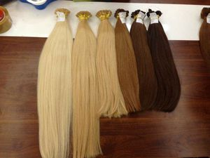 Preorder, Custom bulk, weft, Prebond, clip on etc..Premium quality