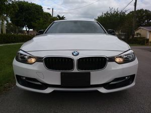 Best New And Used BMW For Sale In Hallandale Beach FL OfferUp - 2012 bmw 328i price