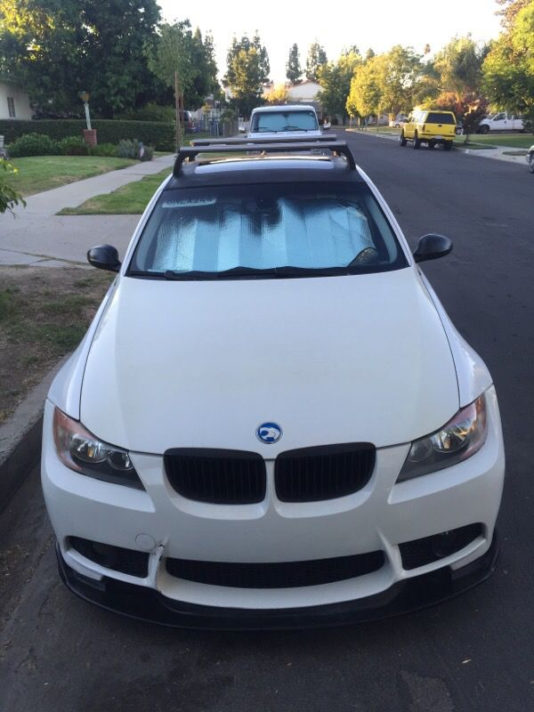 2008 bmw 328i (Cars & Trucks) in Los Angeles, CA - OfferUp