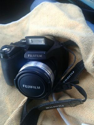 Best 10 New And Used Fujifilm For Sale In Phoenix AZ