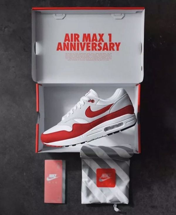 air max 1 anniversary