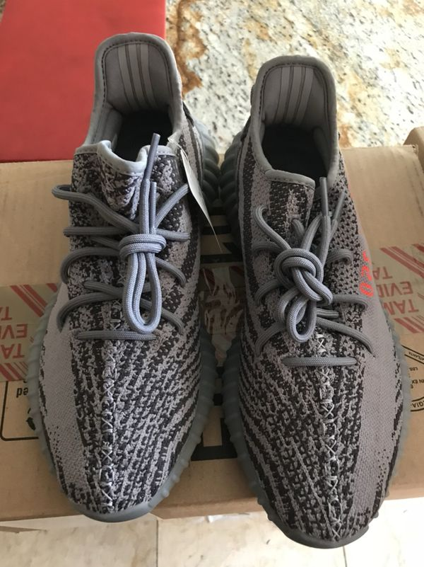 85% Off Adidas yeezy boost 350 v2 black white £170 by1604 uk Size