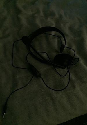 Xbox 1 mic