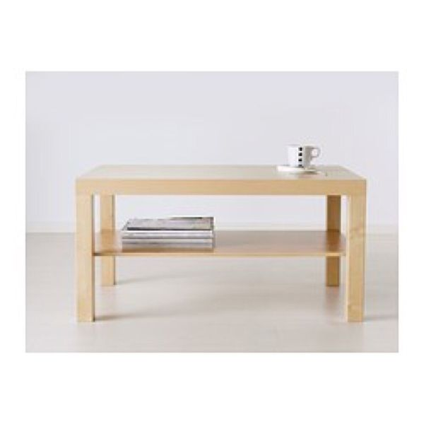 ikea lack coffee table furniture in chicago il. Black Bedroom Furniture Sets. Home Design Ideas