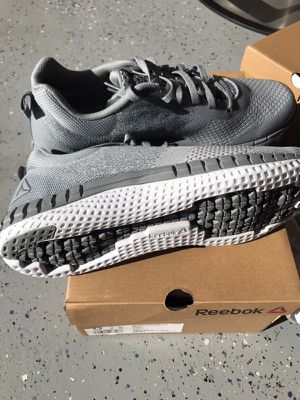 Men's Reebok Running Shoes