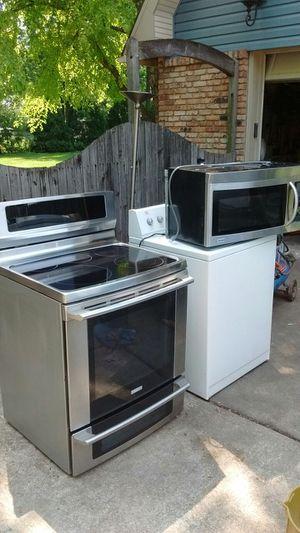 where can i buy a roper washing machine