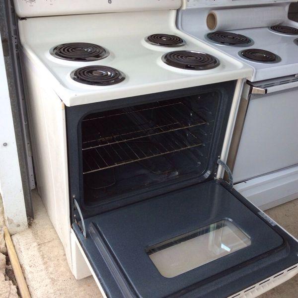cleaning coleman peak 1 stove
