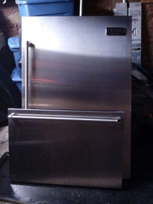 New And Used Viking Appliances For Sale Offerup