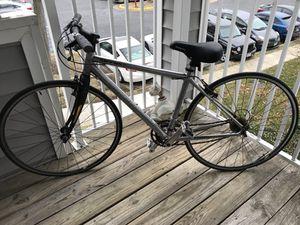 Sirrus Specialized Road Bike