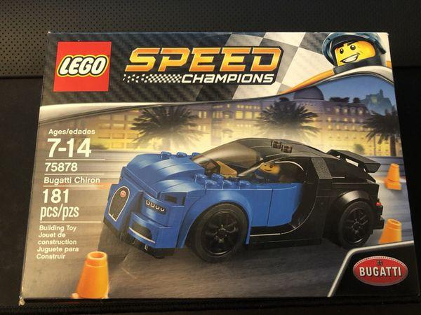 Lego bugatti games toys in houston tx offerup lego bugatti voltagebd Images