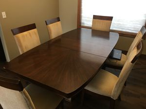 New And Used Items For Sale In Spokane WA