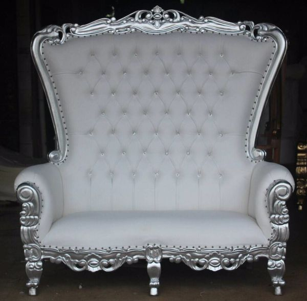 Wedding Throne Chairs Sale Furniture In Brooklyn Ny