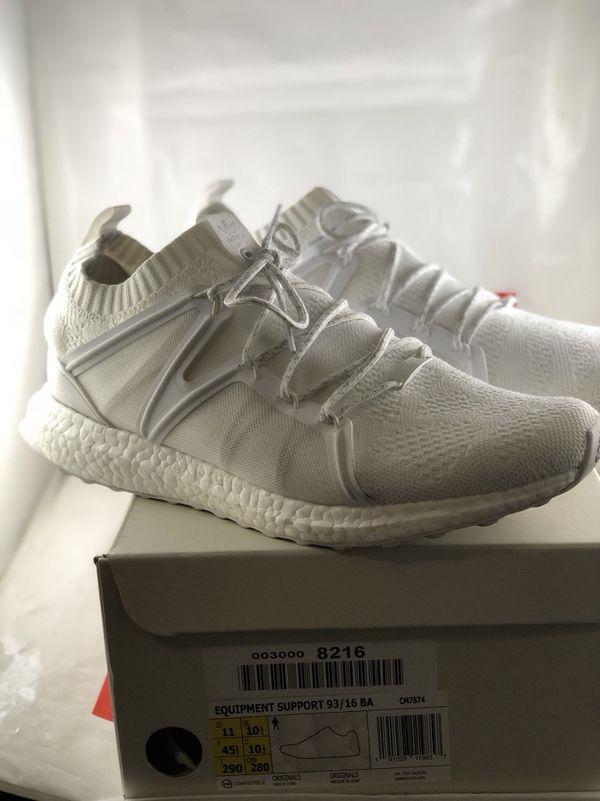 adidas shoes 003000 628491