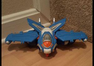 Playskol Transformer