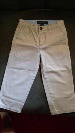Tommy hilfinger pants