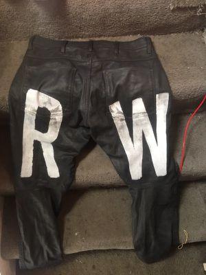 G star jeans men