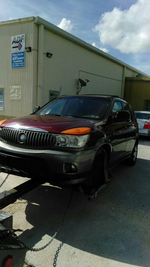 We buy junk cars (Cars & Trucks) in Homestead, FL - OfferUp