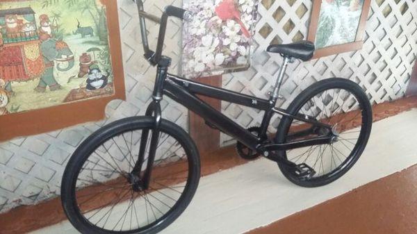 24 Inch Powerlite Bmx Bike Bicycles In Phoenix Az Offerup