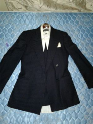 Suits For Homecoming For Cheap