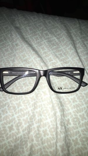 Brand new never worn eyeglasses