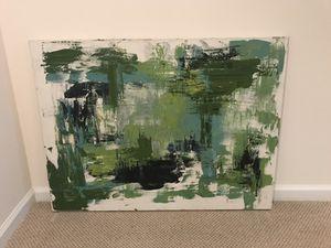 Free artwork