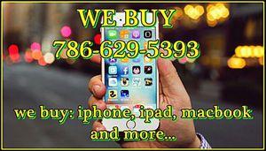 iphone 5, 6, 7, 8
