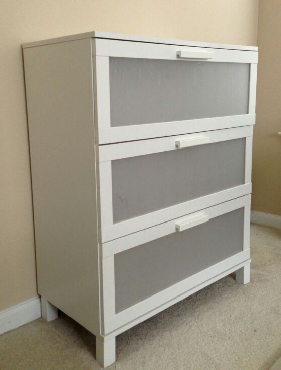 ikea aneboda dresser furniture in belmont ca. Black Bedroom Furniture Sets. Home Design Ideas