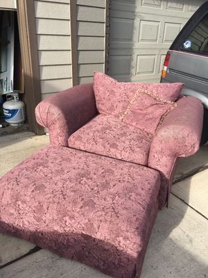 New and Used Chairs for sale in Oregon - OfferUp