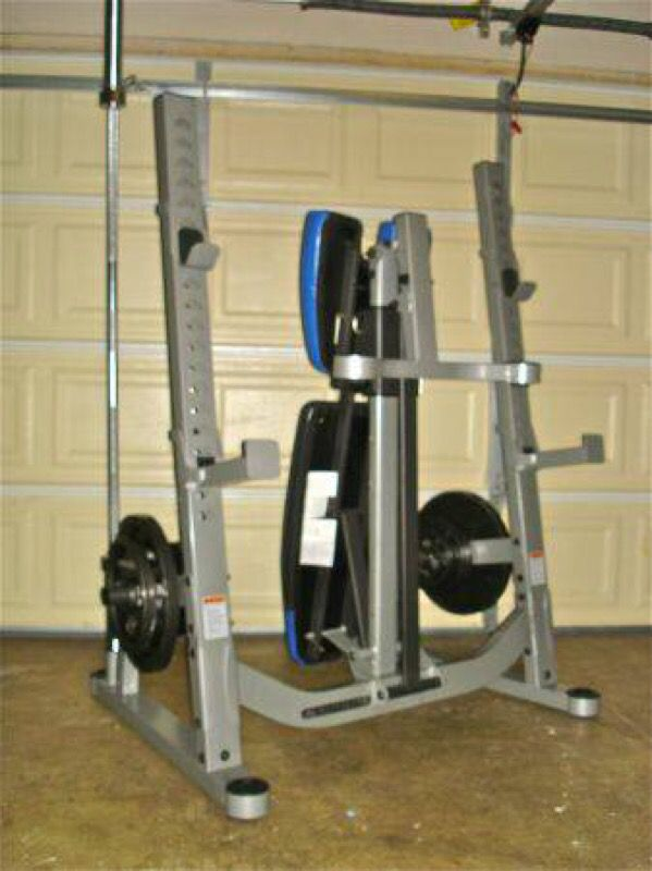 Nautilus Weight Bench Mloovi Blog