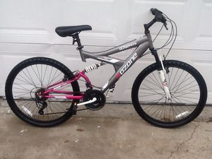 New And Used Bicycles For Sale In Katy Tx Offerup