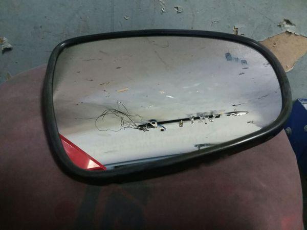 Lexus es250 es350 13 15 passenger side door mirror glass 569693 rh lexus es250 es350 13 15 passenger side door mirror glass 569693 rh planetlyrics Image collections