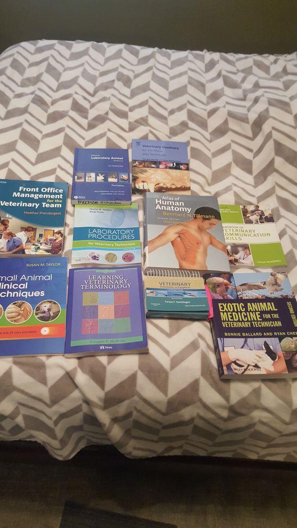 veterinary textbooks - Akba.greenw.co