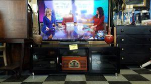 Sanyo 55 inch flat screen TV