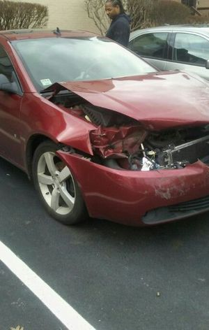 Pro*Collision*parts*Dents*frames*bumpers*🚘🚗🚖🚕
