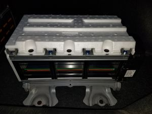 2006 - 2009 Honda Civic Hybrid BATTERY **MOVING MUST SELL TODAY