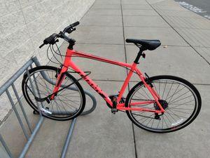 Like new Bike